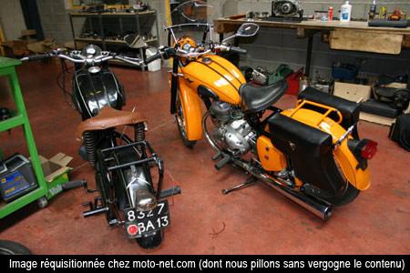 GIMA ©moto-net.com