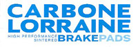 Carbone Lorraine High Performance Brake Pads