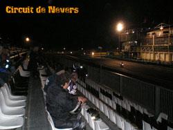 Circuit de Nevers